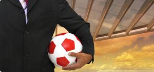 Football Agents and Football Intermediaries