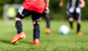 Fooball Child Abuse Compensation Claims